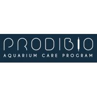 Prodibio для пруда (0)